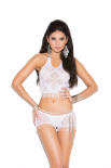 Elegant Moments Cami set 2pz | EM88041